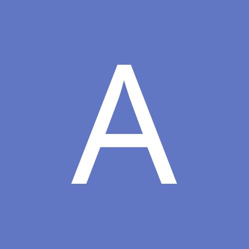 Antianeirai