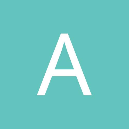 aribella4234
