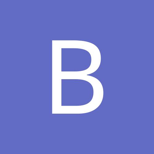 BIADDICT