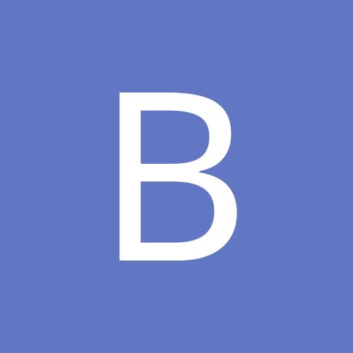 BiteMeAngel