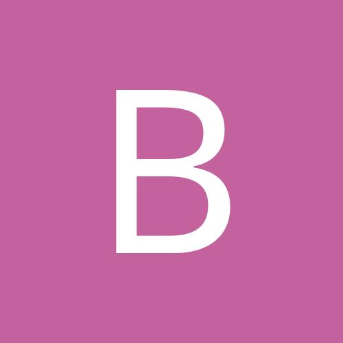 basal2