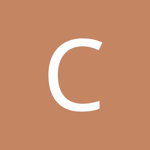 CeCeLadybug