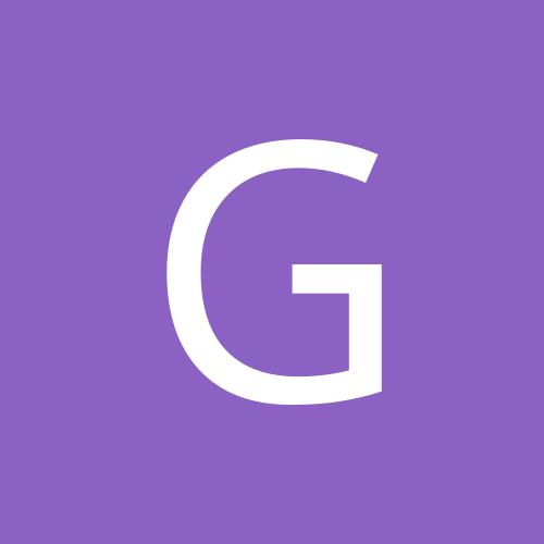 goldil