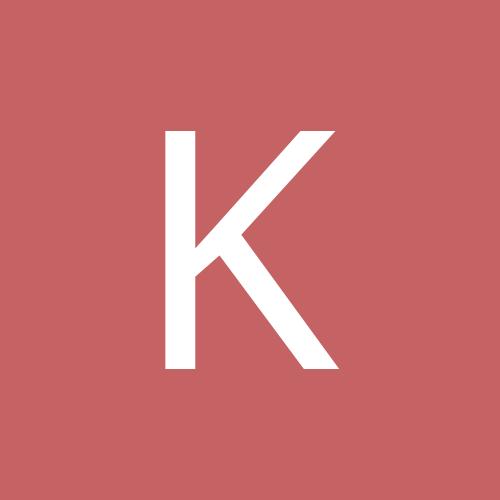 KikiTopaz