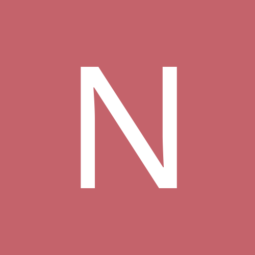 Nacasia