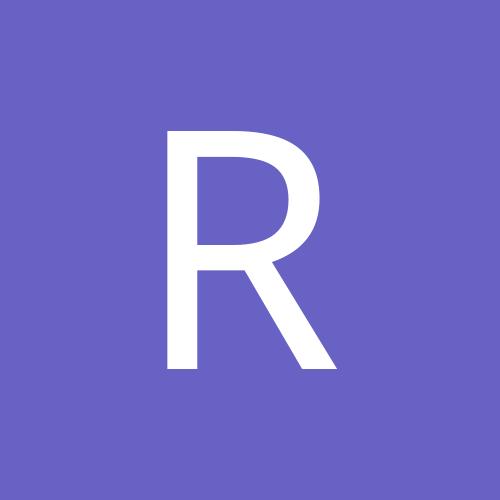 RedandBlue