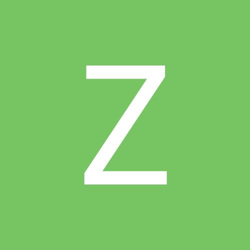 zoe3221