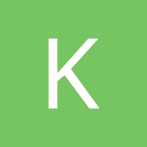 kkmcmaken