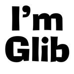 glib.jpg